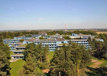 Offiziersschule der Luftwaffe
