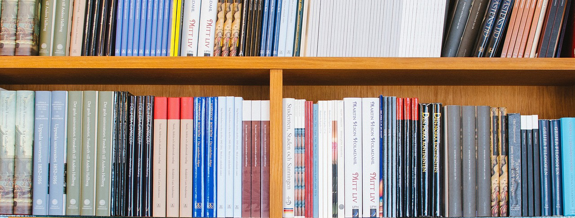 Publikationen zum Fliegerhorst Fürstenfeldbruck