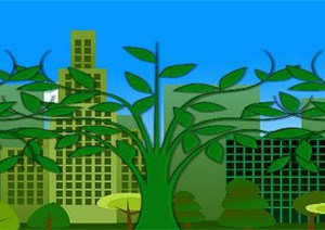 Guideline-6:Energy and Climate Protection