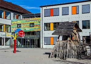 Leitlinie-10 Kultur Baukultur